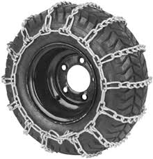 100 Best Truck Tires For Snow Rated In Industrial OfftheRoad OTR Chains Helpful
