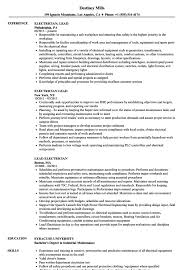 Electrician Resume Samples Templates Visualcv Industrial ... Guide Electrician Resume Samples 12 Examples Pdf Unbelievable Sample Canada Electrical Apprentice Best Of Journeymen Electricians Example Livecareer 10 Apprentice Electrician Resume Examples Cover Letter The Samples Menu Or Click Here To Order Your New New Templates Visualcv Industrial And For 2019 Licensed Velvet Jobs