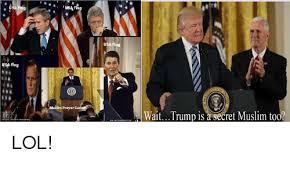 Obama Muslim Prayer Curtain by 25 Best Memes About Usa Flag Usa Flag Memes