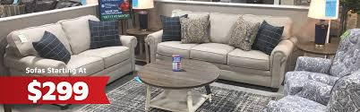 Clearance Center - Sam's Furniture Charlie Sams Chocolate Basket Design Costco Beach Chairs For Inspiring Fabric Sheet Chair Pretty Living Room Club Recliner Rooms Fniture Impressive Outdoor With Keter Lounge Stunning Home Using Awesome Walmart Zero Gravity Ideal 5 Sams No Corner Stewart Depot Threshold Ding Big Square Monroe Small Pink Blush Light Fizz On Casters Triptis Contemporary Accent By Signature Ashley At Sam Levitz Rocking Modern Gliders Folding
