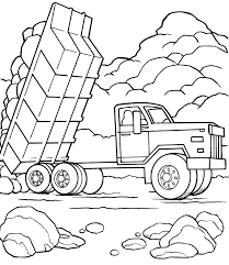 Dump Truck Pictures For Kids   Activity Shelter Dump Truck Coloring Page Free Printable Coloring Pages Truck Vector Stock Cherezoff 177296616 Clipart Download Clip Art On Heavy Duty Tipper Drawing On White Royalty Theblueprintscom Bell Hitachi B40d Best Hd Pictures For Kids Kiddo Shelter Cstruction Vehicles Wanmatecom Scripted Page Wecoloringpage Remarkable To Draw A For Hub How Simple With 3376 Dump Drawings Note9info