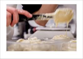 bruit en cuisine oshine