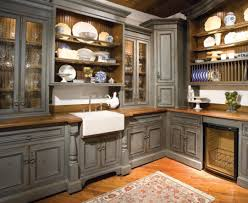corner kitchen pantry cabinet free standing corner kitchen pantry