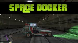 PS3- Free Space Docker/Alien Car - GTA Online - GTAForums Playstation Twitter Driver San Francisco Firetruck Mission Gameplay Camion Hydramax Image Smash Cars Gameplayjpg Classic Game Room Wiki Fandom Mernational Championship Ps3 Review Any Far Cry 4 Visual Analysis Ps4 Vs Xbox One Vs Pc 360 Mostorm Pacific Rift Ign The 20 Greatest Offroad Video Games Of All Time And Where To Get Them Hot Wheels Worlds Best 3 Also On 3ds Bles01079 Monster Jam Path Of Destruction Spintires Mudrunner Country Gta 5 Hacktool For Free Download It Now