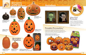 Halloween Blow Mold Figures by 2016 General Foam Halloween Blow Molds The Euclid Boo Blog