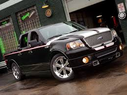 Ford F150 Trucks The F-Series Is A Series Of Full-size Pickup Trucks ... Uhaul About The Best Way To Get Around Eckerd College Uulcshare Trucks Canada 2017 Top Models Offers Leasecosts Test Drive 2015 Ram 1500 Ecodiesel Outdoorsman 4x4 Quad Cab Fullsize Pickups A Roundup Of The Latest News On Five 2019 Models Cant Afford Fullsize Edmunds Compares 5 Midsize Pickup Trucks 16 F350 Supercab 4x4 Street Maintenance Body Sold Tates Center Cardekhocom Indias 1 Auto Portal Launches Trucksdekho Delhi 2018 Titan Fullsize Pickup Truck With V8 Engine Nissan Usa Imo Best All Around Good Ol Truck Ever Toyota Tacoma Consumer Reports Named These Cars Allaround Pictures Specs And More Digital Trends Worlds 10 Bestselling In Gear Patrol