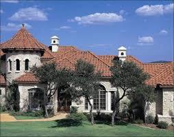 gorgeous texas home featuring boral tejas espana in casa grande