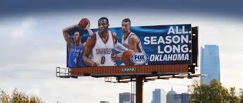 Floor Trader South Okc by Lamar Advertising Oklahoma City
