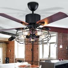Westinghouse Ceiling Fan Light Kit by Best 25 Beach Style Ceiling Fans Ideas On Pinterest Outdoor