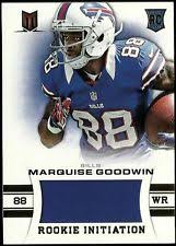 initiation d une marquise momentum marquise goodwin auto ebay