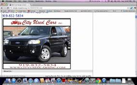 Craigslist Raleigh NC Used Cars - Finding Deals Online - YouTube Used Toyota Camry Raleigh Nc Auction Direct Usa Dump Trucks In For Sale On Buyllsearch New And Ford Ranger In Priced 6000 Autocom Preowned Car Dealership Ideal Auto Skinzwraps From 200901 To 20130215 Pinterest Wraps Hollingsworth Sales Of Cars At Swift Motors Nextgear Service Shelby F150 Capital Mobile Charging Truck Rcues Depleted Evs Medium Duty Work Truck Info Extraordinary Nc About On Cars Design Ideas Hanna Imports Dealership 27608