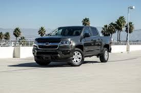 100 Moving Truck Rental Los Angeles Rentals In CA Turo