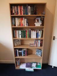 wooden book rack designs 78 stylish design for wood bookshelf