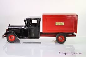 Buddy L Jr Airmail Truck For Sale - Antique Toys For Sale Vintage Metal Red Pickup Truck Rustic Farm Antique Chevy Antique B61 Mack Truck Custom Built Youtube 1937 Chevrolet For Sale Craigslist Luxury Pickup 1922 Model Tt Fire For Weis Safety Years By Body Style 1969 C10 Bangshiftcom 1947 Crosley Sale On Ebay Right Now Old Vintage Dodge Work Tshirt Edward Fielding Unstored Diamond T Pickup Truck 1936 In Kress Texas Atx Car Pictures Hanson Mechanical Jeep And Other Antique Machine Stock Photos