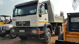 Brakpan, Gauteng - Truck & Plant Auction | The Auctioneer - The ... Truck And Trailer Auction In Oskaloosa Kansas By Purple Wave Russell World Auctions Wta_auctions Twitter 18 Wheelers For Sale New Car Models 2019 20 1999 Kenworth W900l Semi Truck Item H4560 Sold August 1 Transport Trucks Trailers Buy Tractor For Jamaica Heavy Duty Online Key Auctioneers Brakpan Gauteng Plant The Auctioneer