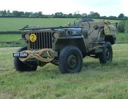 Index Of /images/jeep-for-sale-2012 1944 Willys Mb Jeep For Sale Militaryjeepcom 1949 Jeeps Sale Pinterest Willys And 1970 Willys Jeep M3841 Hemmings Motor News 2662878 Find Of The Day 1950 473 4wd Picku Daily For In India Jpeg Httprimagescolaycasa Ww2 Original 1945 Pickup Truck 4x4 1962 Classiccarscom Cc776387 Bat Auctions