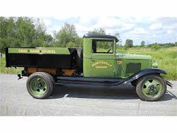 1931 Chevrolet 1½-Ton Dump Truck For Sale | ClassicCars.com ... Dump Truck Wikiwand Truck For Sale Chevy 1 Ton Tonys Tuff Trucks And Antiques Cdot Cstruction Equipment Truckssnow Plows More In 1214 Yard Tub Ledwell 1984 Ford F 601 3 For Sale 1947 F1 2102407 Hemmings Motor News Iveco Technology Hongyan Genlyon 6x4100 Vintage Trucks Brian Omearas A 1935 Twoton Bangshiftcom 1950 Okosh W212 On Ebay China Sinotruk Howo 6x4 70 Ming Buy Best Beiben 40 New Pricebeiben