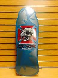 Powell Peralta Tony Hawk Skateboard Decks vintage powell peralta tony hawk trainers4me
