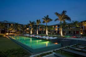 100 Away Spa Vieques W Hotels Retreat Island By Patricia Urquiola