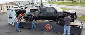 Heavy Duty Pickup Truck Accessories - The Best Accessories Of 2018 Dodge Truck Accsories Best Of Dakota Hills Bumpers And Trucks 2012 Ram Ux32004 Undcover Ultra Flex Ram Pickup Bed Cover Chevy Silverado Body Parts Diagram Chevrolet S 10 Xtreme Interior Cool Ford Leander We Can Help You Accessorize Your Window Tint Car Commercial Residential Covers Hard Locks San Diego 107 Pick Up 1994 1500 For Beamng 2500 Diesel Photos Sleavinorg Ranch Hand Boerne Tx The 2018