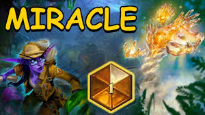 hearthstone miracle priest 2017 road to top 1 legend youtube