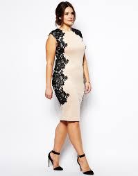 casual floral dresses plus size