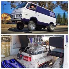 10) Nor Cal Van Club | Vannin' | Pinterest | Vans, Custom Vans And ... Buy Or Lease New 2017 Ford Elk Grove Sacramento Folsom The Amazing Food Trucks Of Northern California Foodbitchess Lvadosierracom I Did The Small Norcal Fender Mod Pics 4x4 Custom Truck Parts Off Road Trucks Norcal Tacomas Rtt Rack Mtbrcom Sema Chevy Build 1st Test Drive Youtube Mobile Service Rihm Kenworth South St Paul Minnesota Norcal Old School Import Meet 22317 Bay Area Auto Scene Cognito 4 Stage 2 Package 0110 Used Cars Suvs At American Chevrolet Rated 49 On Auburn Rhnalmotorpanycom Cheap Small