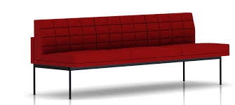 Eames Compact Sofa Herman Miller by The Color Of Love Perfectly Sewn Our Take On Valentine U0027s
