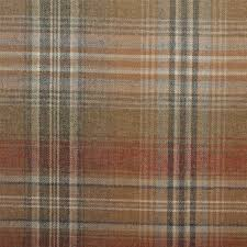 tartan fabric curtains nrtradiant com