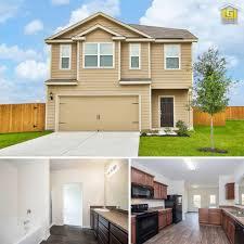 Lgi Homes Floor Plans by Lgi Homes Featured Floor Plan The Osage At Joseph U0027s Facebook