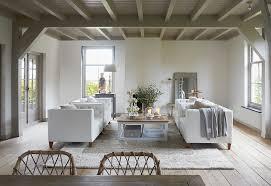 riviera maison wohnzimmer komplett villa riviera