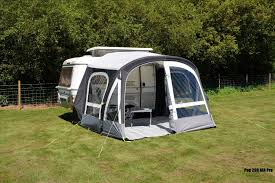 Awning : Manual And Volt S With Vertical Arms Sale $ Dometic ... Pop Up Awnings For Sale Popup Camper Awning Retractable Campers Coleman Grand Tour Chris Dometic Trim Line Rv Patio Camping World Manual And Volt S With Vertical Arms Roof Top Awning Bromame Pop Up Awnings For Sale Chrissmith Used Reviews Repair On In Ca The Pergola Garden Winds Gazebo Hexagon Replacement Top And Canopies 180992 Big Salequictent Silvox Cabana Popups 9 Best 25 Tent Ideas On Pinterest Trailer Shademaker Bag Garage