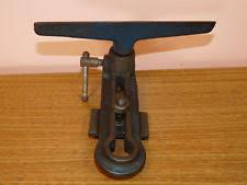 wood lathe tools mini jet craftsman new used ebay