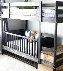 Ikea Stora Loft Bed by Ikea Loft Ideas U2013 Senalka Com