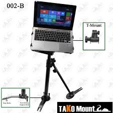 Adjustable Laptop Netbook Tablet Computer Mount Stand Holder Car SUV ... Barkan A Better Point Of View Full Motion Curvedflat Panel Dual Arm Mounting Laptop Computer In An Rv Or Auto Nodrill Mount Ram Trucks Ramvb178asw1 Morrison Maptuner X Mounts Cases Evolution Wersportsevolution Wersports How It Works Tv For Truckers Epicvue Vmp8 Products Lund Industries Mongoose Vehicle Holder Pro Desks Vertical Surface Accsories Hideit Unilxw Adjustable For Cycling And Camera Morsa