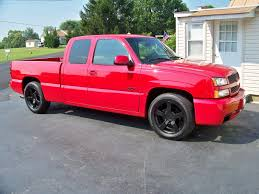 Richard1 2003 Chevrolet Silverado 1500 Extended CabSS Pickup 4D 6 ... 1990 Chevrolet C1500 Ss Id 22640 Appglecturas Chevy Ss Truck 454 Images Pickup F192 Chicago 2013 2014 Silverado Cheyenne Concept Revives Hot Rod 2005 1500 Overview Cargurus Intimidator 2006 Picture 4 Of 17 Chevrolet Ss Truck All The Best Ssedit Image Result For Its Thr0wback Thursday Little Enormous 454ci Big Block V8 Awd Ultimate Rides Simply The Besst Our Favorite Performance Cars S10 Pictures Emblem Decal Stripes Decals