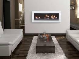 wohnzimmer tv wand ideen modern caseconrad