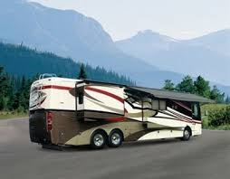 Its Never Hard To Find Old Motorhomes For Sale