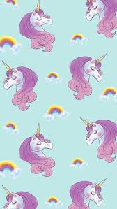 Cool Wallpaper Unicorn 1839 Best Sugar Rainbow Images On Pinterest Of Gril Tumblr