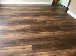 Coretec Plus Flooring Colors by Coretec Plus Xl Montrose Oak Coretec Plus One Hd And Design
