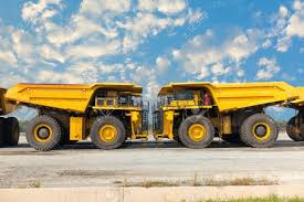 Coal Mining Truck On Parking Rod., Super Dump Truck. Stock Photo ... 10 Wheel Steyr Dump Truck Super Tipper Buy 2017 Ford F550 Super Duty In Blue Jeans Metallic For Sale For 2000 Peterbilt 379 3m 1080 Color Change Silver Coastal Sign T800 Dump Truck Dogface Heavy Equipment Sales Wwwroguetruckbodycominventory Sale Powerful Car Supersize Career Stock Photo Safe To Use Cutter Cstruction Our Trucks 2009 Used F350 4x4 With Snow Plow Salt Spreader F Trucks In Los Angeles Ca On Buyllsearch