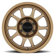 Method Race Wheels | Off-road Wheels