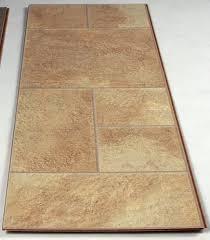 Hickory Laminate Flooring Menards by 21 Best Flooring Images On Pinterest Laminate Flooring Flooring