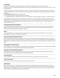 Graduate Resume And Urriculum Vitae Guide Pages 1 - 10 ... Ppt Resume Current Job Present Tense 42mb Template In Navy Blue By Templates On Dribbble Present Tense Ing Verbs With Worksheet Writing A Past Or Best Create 08 Quiz Robin Rodin And Cover Letter Professional 1 Page Modern One Cv Should Be In Consulting Resume What Recruiters Really Want How To What Is A Transforming Your Into