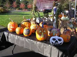 Pumpkin Patch Tacoma Wa by Pheasant Fields Farm Events Pheasant Fields Farm