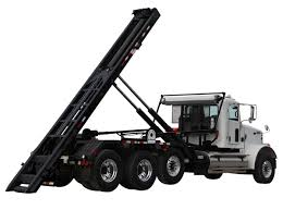 Above Frame (AF) Hoist Series | Galbreath Dump Truck Hoist System Suppliers And Telescopic Hydraulic Tipping Systemtruck Parts Crane Qy50k Purchasing Souring Agent Ecvvcom Valle 4da50c 500 Lbs Lift Vallee Vestil Hitchmounted Jib Pallet Rotary Introduces Adapters For Inground Lift Amazoncom Pierce Arrow Flatbed Kit 75ton Capacity Fmc Linkbelt Hc108b Truck Crane Item B2731 Sold Thurs 28t Manitex 2892c Boom For Sale Or Rent Trucks 1965 Chevy 60 Farm With Kansas Mennonite Relief