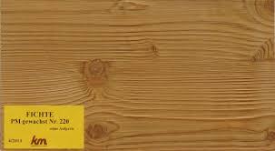 Mã Bel Kã Chen Im Angebot Oberflächen Tischlerei Karnische Massiv Möbel Gmbh