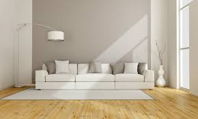 100 Interior Minimalist Interior Design For An Uncluttered Life Rushton