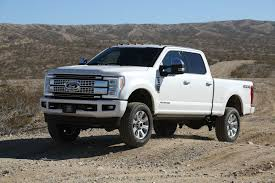 2017 Ford F-250 Super Duty: AutoGuide.com Truck Of The Year ...