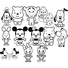 Kawaii Coloring Pages Grab This High Quality Page Free To Print Only At